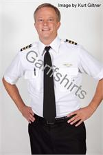 Mens Pilot Tall Pilot Shirts With Eyelets Photo by Kurt Giltner