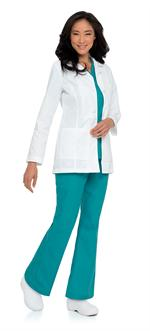 Landau 8726 Landau 8726 Women's Lab Coats