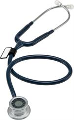 MDF 740 Pulse Time Stethoscope