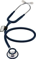 MDF 747XP Acoustica XP Stethoscope