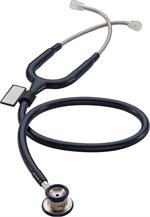 MDF 777 MD One Stethoscope