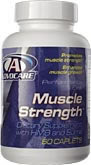 Advocare - Muscle Strength