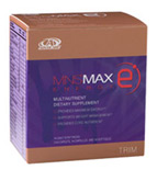 MNS Max E  Core Nutrition with Energy*