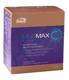 MNS® Max C  Core Nutrition with Appetite Control*