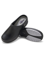 Landau Revive Unisex Clog Shoes