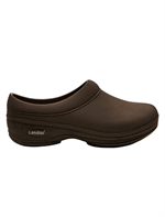 Landau Comfort Shoes