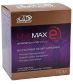 Advocare MNS Max E