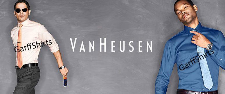 Van Heusen Dress Shirts | Van Heusen Non Iron Dress Shirts | Van Heusen Twill Dress Shirts | Van Heusen Pinpoint Oxford Dress Shirts | Van Heusen Silky Poplin Dress Shirts | Mens Van Heusen Dress Shirts | Womens Van Heusen Dress Shirts