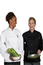 Edwards Garment Culinary Uniforms