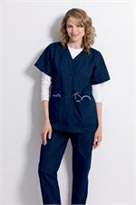 Landau Women's Scrubs