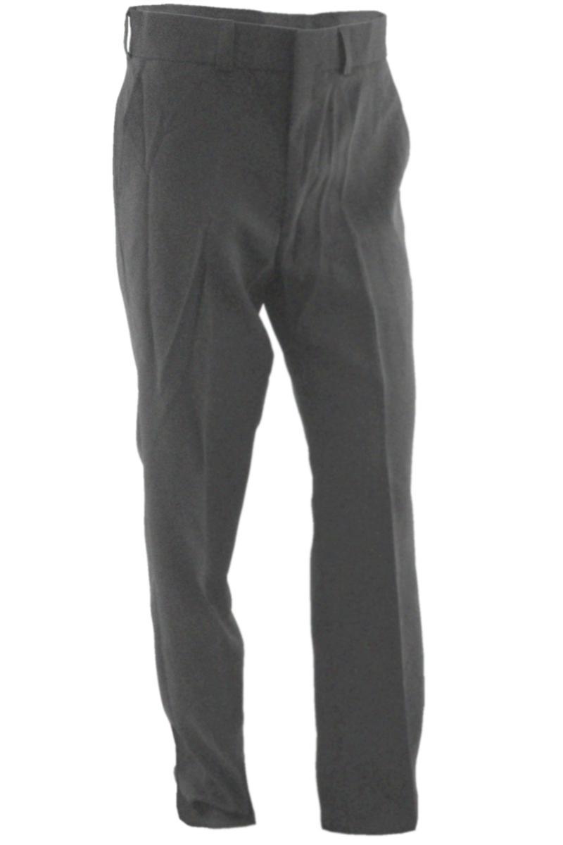 Edwards 2595 Security Uniform Pants