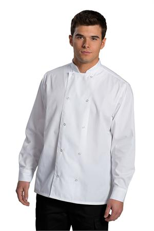 bistro shirts,server shirts,serving shirts,waiter shirts