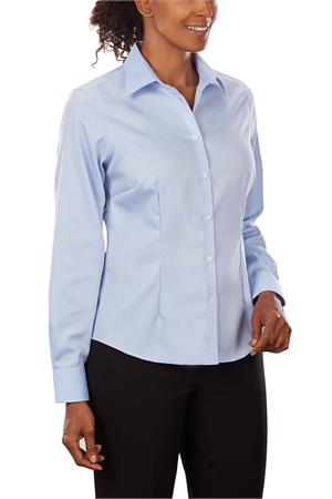 womens cotton dress shirts,all cotton dress shirts,100 percent cotton dress shirts,100% cotton