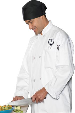 full cut chef coat,chef coat,chef coats|full cut chef coat,chef coat,chef coats|full cut chef coat,chef coat,chef coats