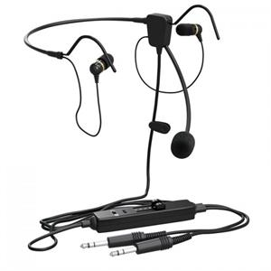 aviation headset,aviation headsets,headsets