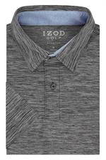 Coal IZOD 13GG002 Swingflex Title Holder Polo Shirts