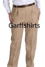 twill pants,slacks,chino,chino pants