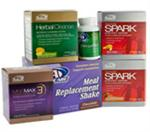 Advocare 24 - Day Challenge Bundle