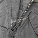 cwu 45p flight jackets,cwu 45p bomber jackets,flight jackets,bomber jackets