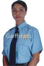 security,security shirts,security uniforms,security uniform shirts