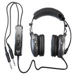 bluetooth,anr,headsets,aviation headsets,aviation headset,pilot headset