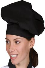 chef hat,cooking hat