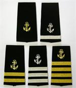 anchor epaulets,anchor epaulettes,boat epaulets,shoulder boards,yacht,yachting epaulets,yacht epaulets,yacht uniform,yachting uniform