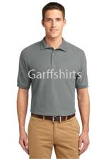 port authority,k500,silk touch,polo shirts,polo shirt