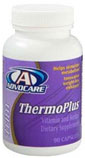 ThermoPlus  Vitamin and Herbal Dietary Supplement